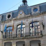 Ayudas para autónomos y empresas del Municipio de Siero afectados por el COVID19