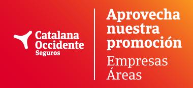 banner-catalana-380x175